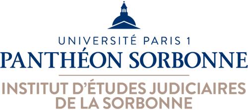 Logo IEJ Jean Domat