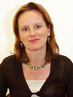 Christine Boillot