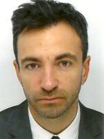 Olivier Gabarda