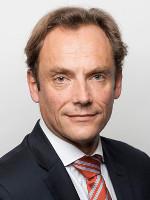 Didier Poracchia