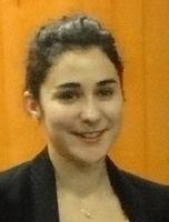 Elise Letouzey