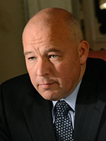 Michel Menjucq