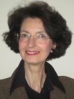 Catherine Prieto