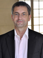 Francis Kessler