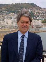 Philippe Delebecque