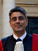 François-Guy Trébuelle
