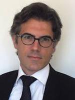 Christophe Vernières