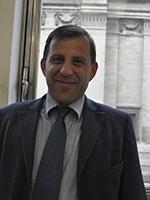 Grégoire Loiseau