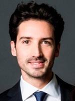 Jérémy Houssier