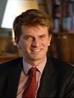 Pascal Beauvais