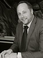 Ruben Klein