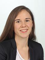 Sophie Pretot