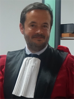 François-Xavier Lucas